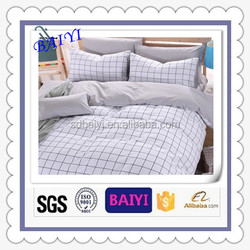 100% Cotton Material and Adults Age Group bedsheet fabric