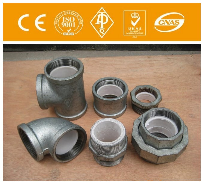 stainless steel pipe fitting tools name