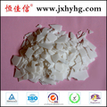 white purity Polyethylene Pe wax lubricant for ceramic