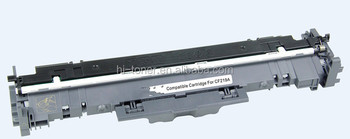 New Cartridge Drum Unit Drum Cartridge CF219A Toner Cartridge for HP Printers M104a/w,M130a/fn/fw/nw,M132a/fn/fp/fw/nw/snw