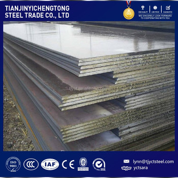 1020 steel plate 16mm thick