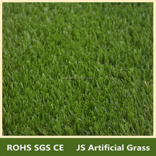 Stem fiber artificial turf prices with high quality