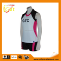 China Manufature High Quality OEM Sports Running Dry fit basketball jerseys