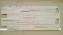 High quality brick wall panel faux stone wall siding