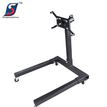 1250 lbs truck rotating engine stand
