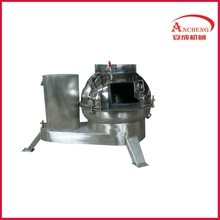 High quality stomach cleaning machine/tripe washer