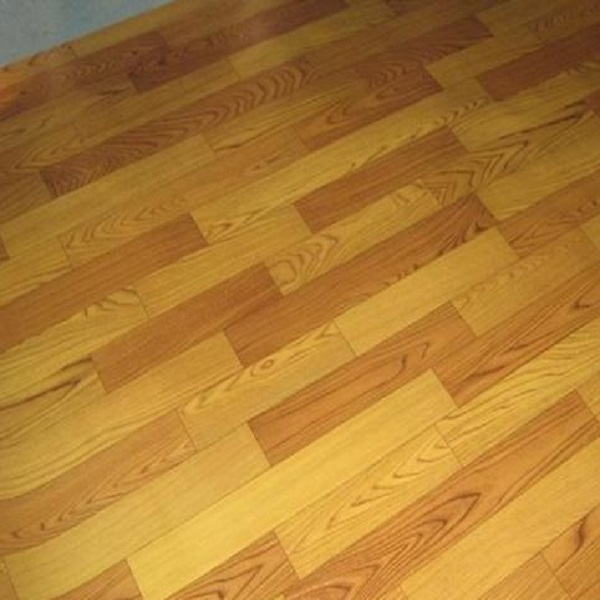 Commercial Luxury Vinyl Flooring Discount Plastic PVC Flooring