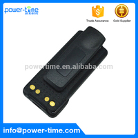 Wholesale Excellent Discharge Two Way Radio Rechargeable Battery