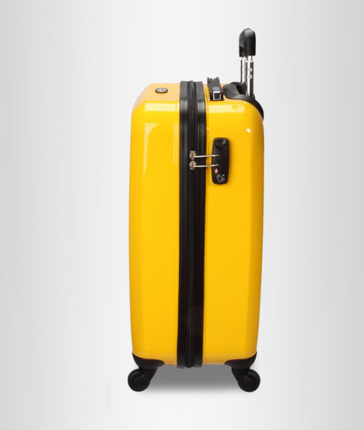 new faddish design heavy duty 100 pc luggage trolley bag buy trolley bag luggage trolley bag. Black Bedroom Furniture Sets. Home Design Ideas