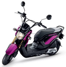 Thailand hot sale hondx zoomer style 100cc 110cc 125cc 150cc motorcycle price thailand
