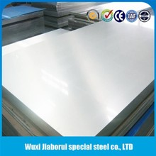 stainless steel back 304 304L 316 plate made in China