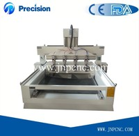 1313 High Precision CNC Woodcutting Engraving Carving machine