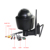 Aliexpress hot selling outdoor ip66 zilink 5x zoom HD 960P ptz onvif ip camera support motion detection app pc software black