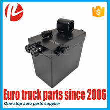 Eurocargo auto truck spare parts volvo fh12 fh16 hydraulic pump oem 1611186 1605627