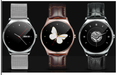2016 newest smart quartz watch quartz watch with heart rate