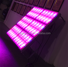 Wholesale farm garden house programmable full spectrum 600 watt 1000 watt 1200 watt high lumen led grow lights