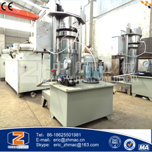 2015 Zhonghang 6YY-230 essential oil distillation unit