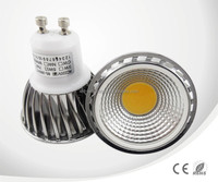 Hottest Selling MR16 Led Bulb,5W led spot lighting,Citizen led spotlight gu10 led spotlight