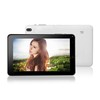 9'' google android os mid netbook mini tablet pc