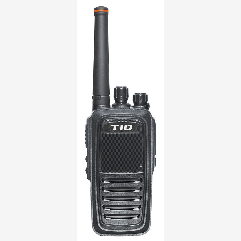 For sale 16 channels water- resistant portable two way radio