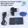 Toplovo best gps tracker tl-bc01, gps tracker for container