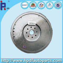Dongfeng truck engine parts 6CT Flywheel C3415350 for 6CT diesel engine