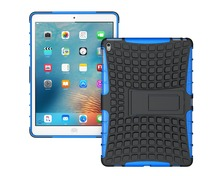 China Manufacturing phone cover for iPad mini 2 3 phone accessories mobile cover for ipad