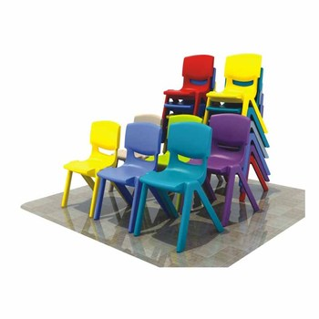 2014 Spring Popular plastic chairs for kids
