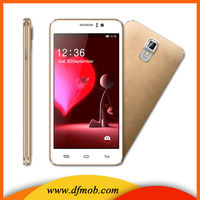 5.5 Inch QHD IPS Screen Mtk6572 3G Android 4.4 Wholesale Celulares Baratos In Russian A7