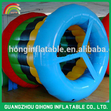 Commercial Outdoor Cheap Inflatable Water Zorb Balls For Sale