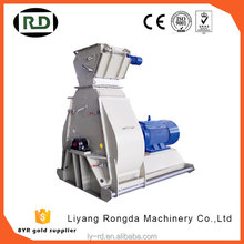 SFSP series camel feed grinder and mixer with CE and ISO certificated