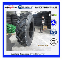 China tyre factory 14.9-24 14.9-28 18.4-30 18.4-34 18.4-38 R-1 Agricultural tyre