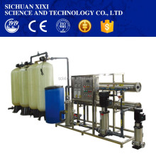 Film tech RO membrane best water treatment