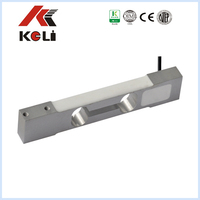 high precision balance scale load cell AND Laboratory balance load cell