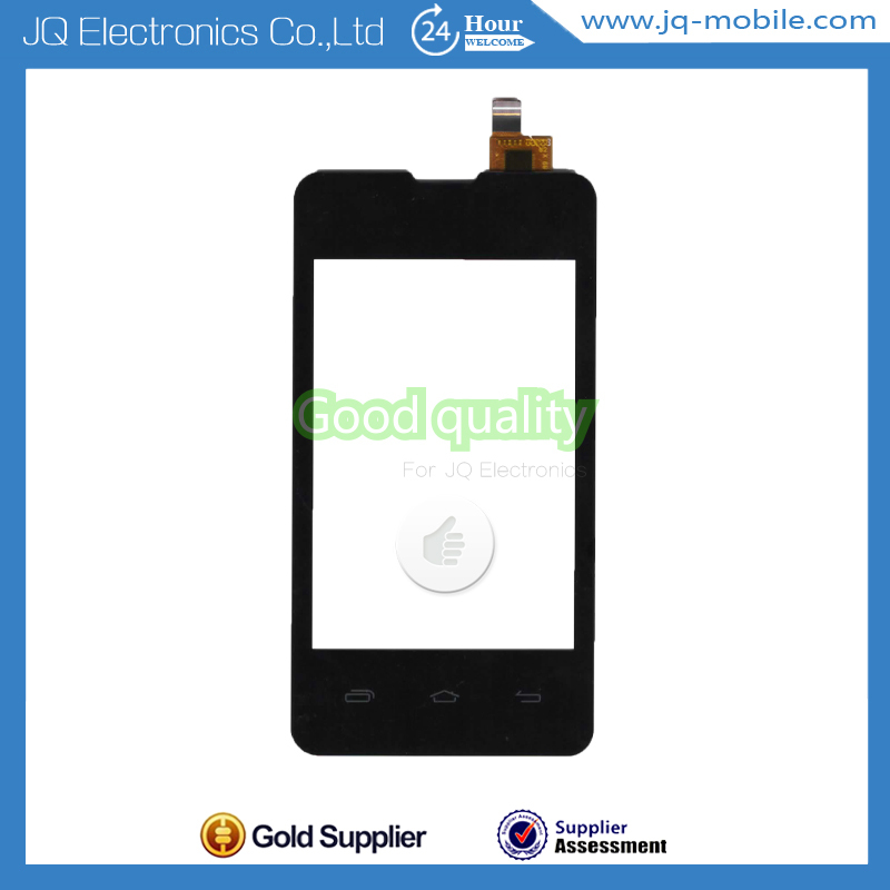 All brand mobile phone repair touch panel for Prestigio MultiPhone 3350 DUO Phone