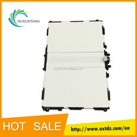 Alibaba China mobile phone Model No p600 battery for Samsung with long standy time
