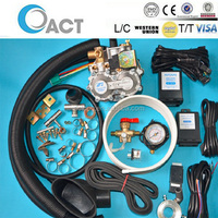 efi conversion kits/small engine efi kit