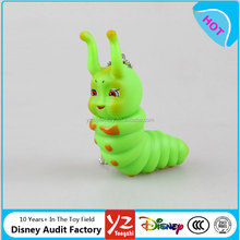 Hot sale make squishy custom vinyl toys,vinyl toys custom made
