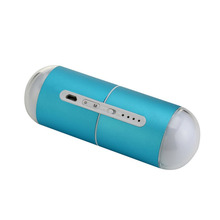 2017 trending products 5000mAh battery portable power bank rechargable hot hands canadian distributors wanted