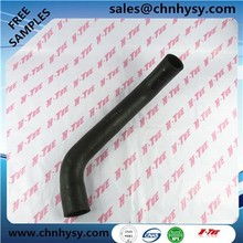 HongYue factories rubber hose with car corrugated EPDM rubber radiator hose
