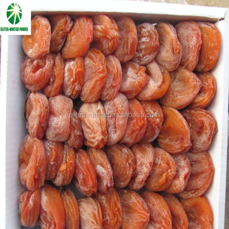 Chinese dried persimmons fresh persimmon export fruits for sale