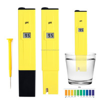 low price and good quality PH meter