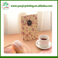 High quality alibaba china paper hand bag