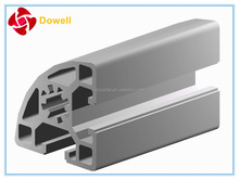 Top quality extruded aluminum profile for Window&Door