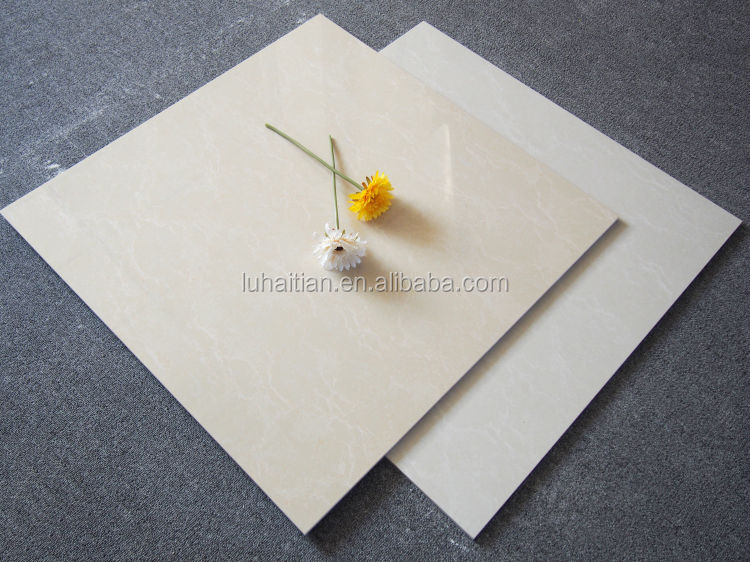 China flower ceramic floor tile 60x60
