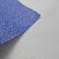 imitation linen polyester fabric for sofa