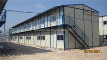 For Sale China Manufacturing Modern Modular Homes