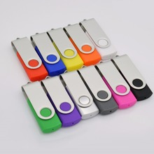 wholesale largest capacity usb 3.0 512gb 256gb usb memory stick