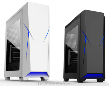 Wholesale Full Tower Best PC Gaming Case