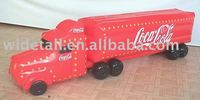 inflatable car / inflatable truck / inflatable bus / inflatable sport car / inflatable golf car / inflatable van /inflatable suv